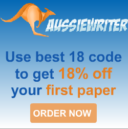AussieWriter - Essay Writing Services