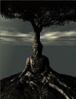 Tree-lore. Sacred Trees.