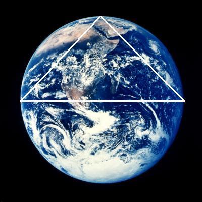 planets match pyramids of giza - photo #42