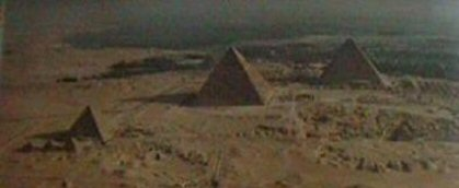 Link to Giza