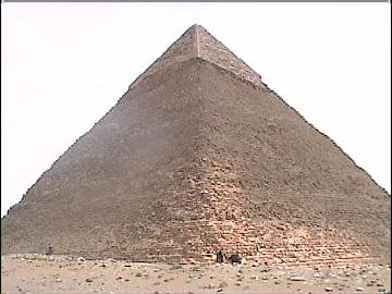 Link to the Pyramids Homepage.