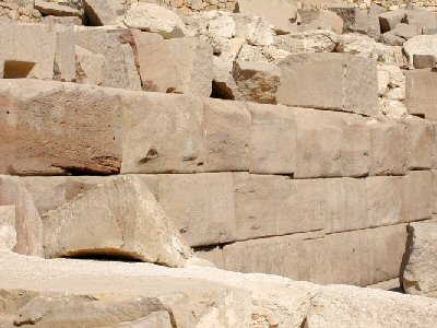 abydos masonry