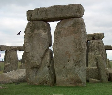 Stonehenge (ancient-wisdom.co.uk)