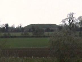 Anta Grande de Zambujeiro: Knowth2