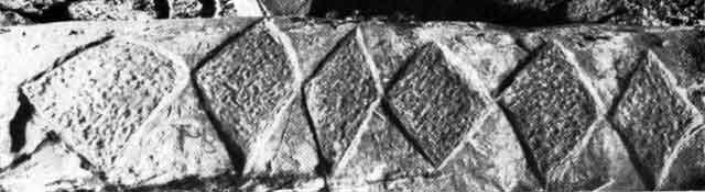 newgrangeeastrecesscorbel.jpg