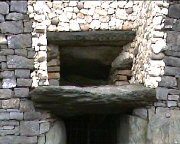 Light-Boxes: Celestial Clocks.