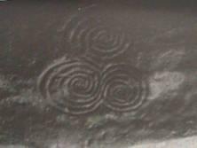 newgrangespiral.jpg