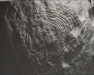 newgrangespiral2.jpg