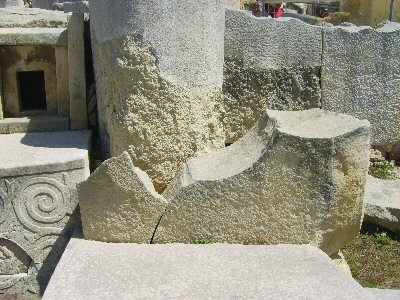 templene i tarxien