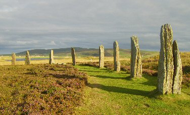 http://www.ancient-wisdom.com/Images/countries/Scottish%20pics/brodgar1.jpg