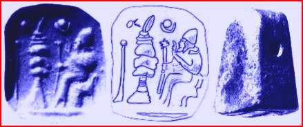writings ancient chaldean astronomy saturn - photo #19
