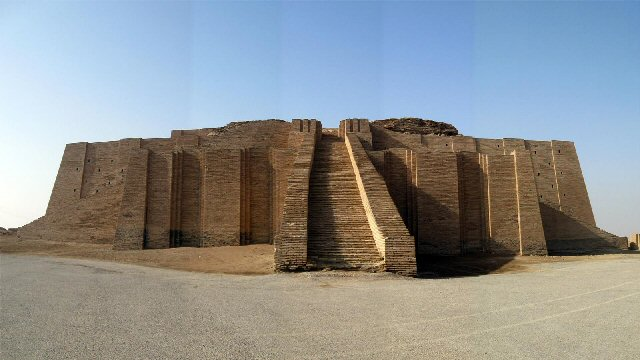 a summary of mesopotamian art and architecture Get information, facts, and pictures about persian art and architecture at  art of  elam, found at sialk and susa, also follows mesopotamian styles, and this trend.