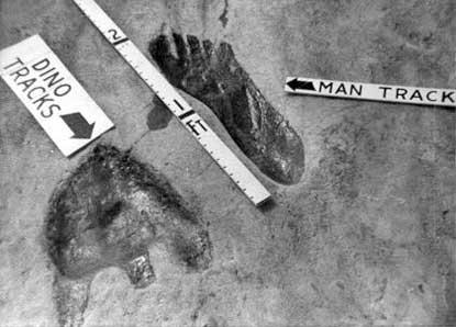 Les géants  Humanfootprint04