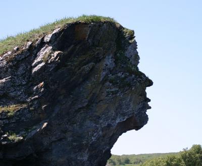 [Image: stonefaces6.jpg]